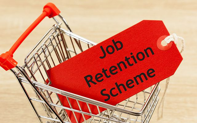 Self-Employed and Job Retention Scheme Changes