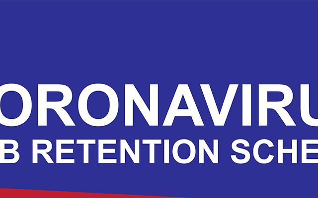 Coronavirus Job Retention Scheme (CJRS)